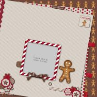 Santas-Watching-Templates-Set-1-004-Page-5.jpg