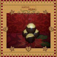 SantasKitchenKimmyannAlbum4-001.jpg
