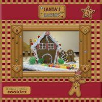 SantasKitchenKimmyannAlbum4-002.jpg