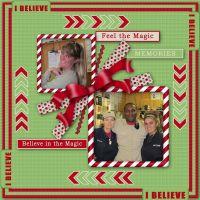 SantasWatching-001-Page-2.jpg