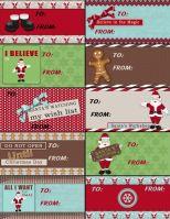 SantasWatching-002-Page-3.jpg