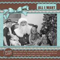 SantasWatchingAlbum2-002.jpg