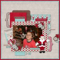 Santas_Watching_-_Page_1.jpg