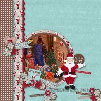 Santas_Watching_-_Page_3.jpg