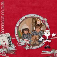 Santas_Watching_-_Page_4.jpg