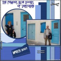Santorini-Blue-doors-000-Page-1.jpg
