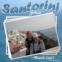 Santorini-Page-1-000-Page-1.jpg