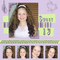 Sarah-2006.jpg