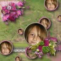 SaviMoon_Wispy.jpg
