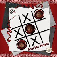 Scarlet-000-Page-1.jpg