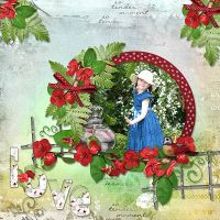 ScarletBlossom-LO1.jpg