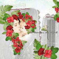ScarletBlossom-LO2.jpg