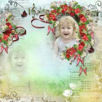 ScarletBlossom-LO3.jpg