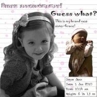 Scarlet_New_Baby_Announcement.jpg