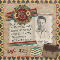 School-000-Page-11.jpg