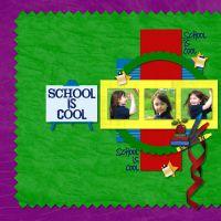 SchoolCool.jpg