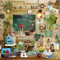 SchoolKid_Ellies_prev.jpg