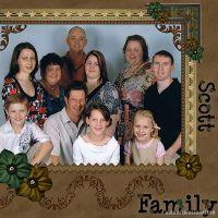 Scott-Family---Stevens-2007.jpg