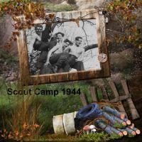 Scout_Camp_1944.jpg