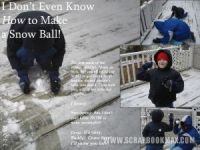 Scr_2007_First_Snowballs.jpg