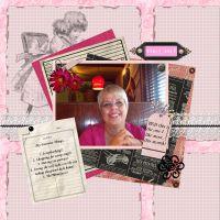 Scrapbook-1-006-Page-7.jpg