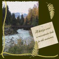 Scrapbook-Inspirations-002-Mountain-Lake.jpg