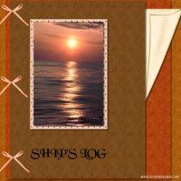 Scrapbook-Max-Challenges-014-Page-1.jpg