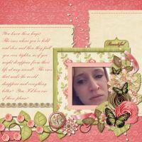 Scrapbook_Max_-_Bella_Grace--Need_a_Hug.jpg