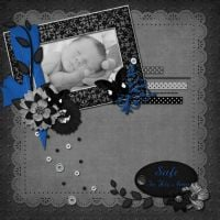 Scrapbook_Max_-_BlackIsBack_Challenge-June_2014.jpg