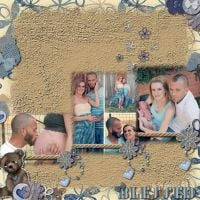 Scrapbook_Max_-_June_2014_Scraplift_Challenge.jpg