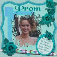 Scrappin--Challenge-16-Junior-Prom-000-Page-1.jpg