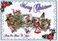 ScrappyScrapsChallenges_-_Christmas_cards_cc8.jpg