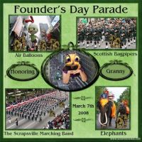 Scrapsville-002-Granny_s-parade-balloon.jpg