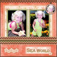 Sea-World-000-Page-1.jpg