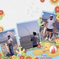 SeaSideAdventure-001-Page-2.jpg