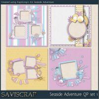 SeasideAdventureQPSet1_650.jpg