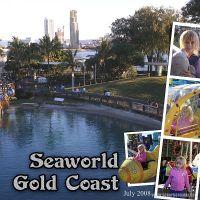 Seaworld-2008-II.jpg