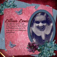 Shackelford-002-Lillian-Lewis.jpg
