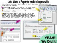 Shape-005-Page-6.jpg