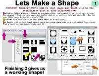 Shape-006-Page-7.jpg