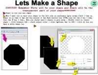 Shape-007-Page-8.jpg