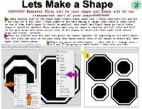 Shape-008-Page-9.jpg