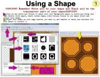 Shape-010-Page-11.jpg