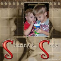 Sharing_a_Soda.jpg
