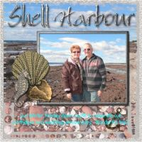 Shell_Harbour.jpg