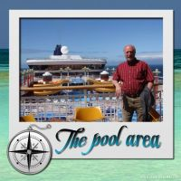 Ships_pool_-_Page_1_800_x_800_.jpg