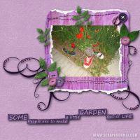 Shoe_Garden.jpg