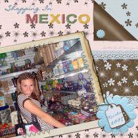 ShoppinInMexico.jpg