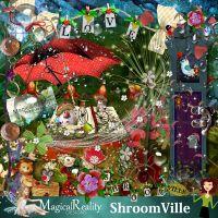 ShroomVille-Ellies.jpg