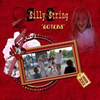 SillyStringGotcha_1.jpg